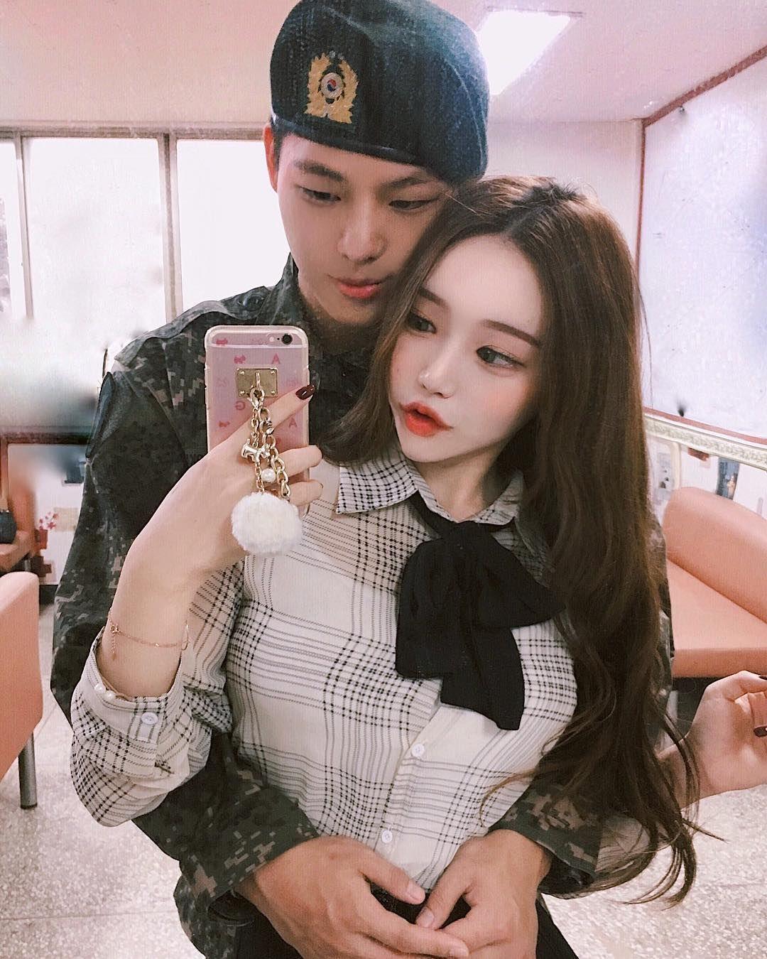 Hd Korsn Movie8 Bath Com: #bemy1ininstagram #koreancouple #ulzzangcouple