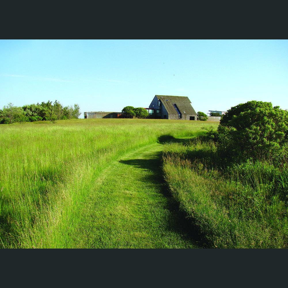 Pin by Christy Erickson on landscape Landscape
