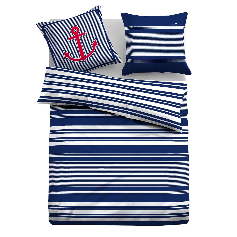Bettwaesche Apeldoorn Bettwasche Bettwasche Blau Und Graue