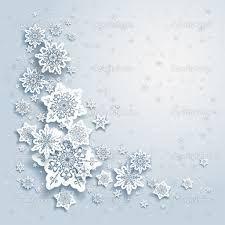 Znalezione obrazy dla zapytania płatki sniegu