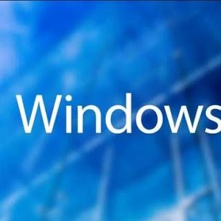 google chrome download for window 10 32 bit