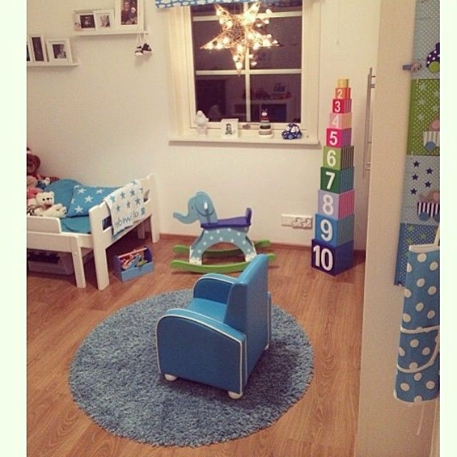 Pin By Inty Bajaber On Home Kids Room Kids Rugs Baby Shower Parties