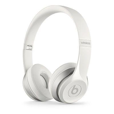 2b8cef739ad Iphone Wireless Headphones Apple Store - gaurani.almightywind.info