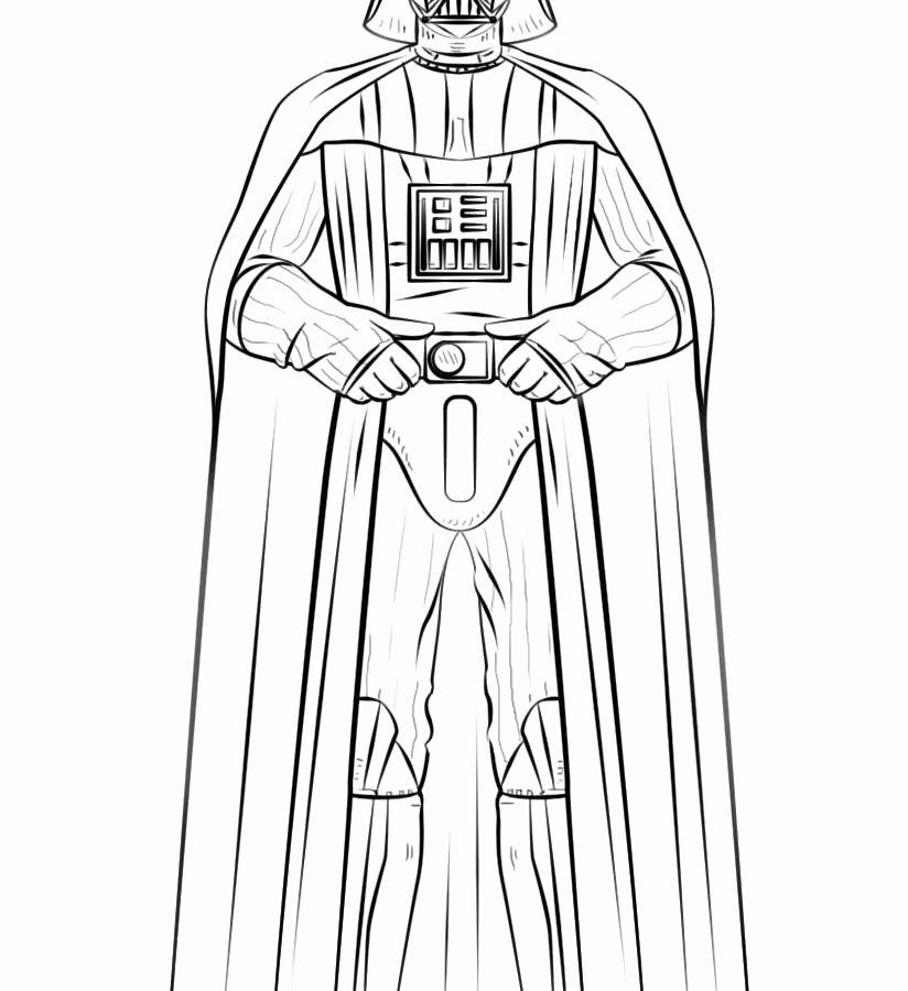 Darth Vader Coloring Page Beautiful Darth Vader Coloring Pages For Adults Free Printable Ninjago Coloring Pages Bear Coloring Pages Flag Coloring Pages
