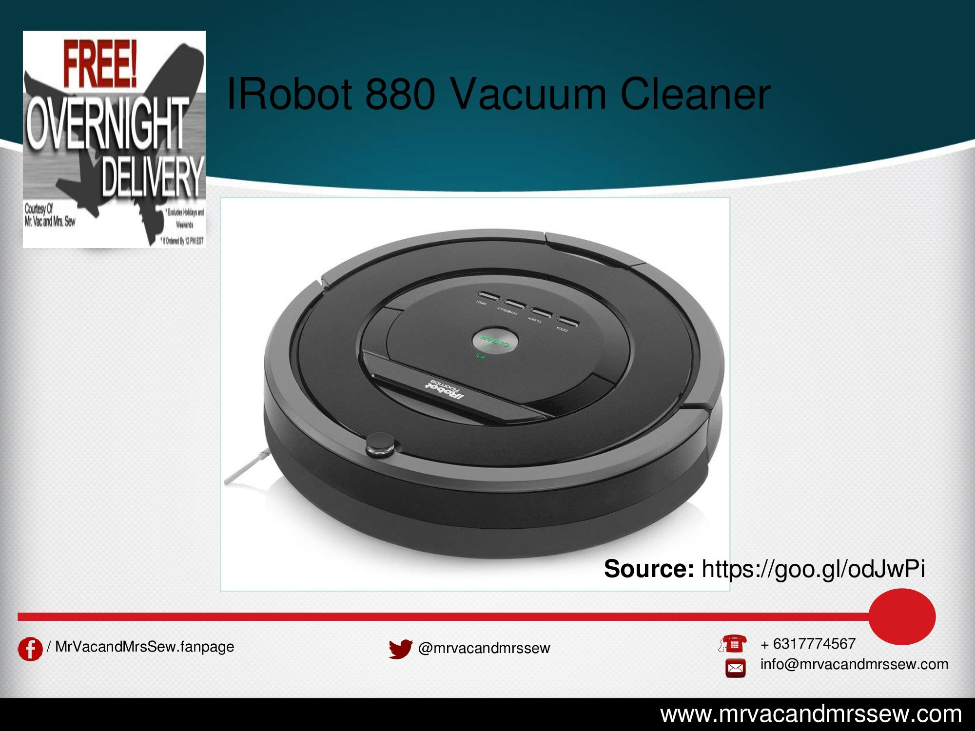 Experience The Effortless Cleaning With Irobot Vacuum Cleaner