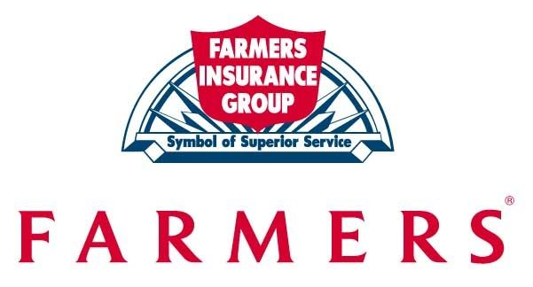 Farmers Insurance Group With Images Farmers Insurance Farmers