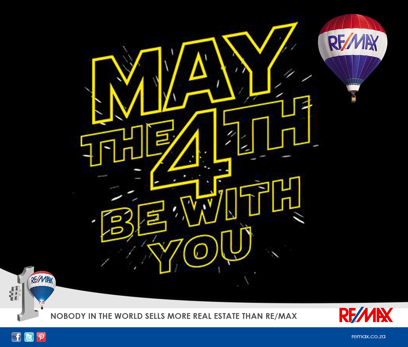 May The 4th Be With You Remaxsa Happy Star Wars Day Star Wars Day Star Wars Humor