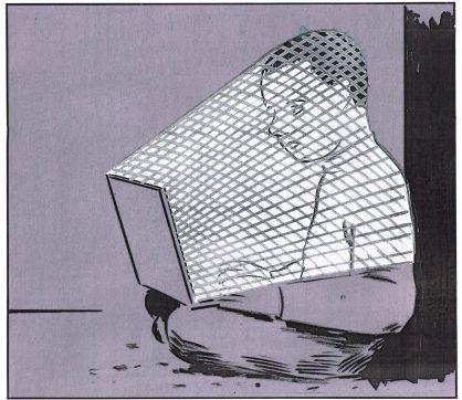 Resultado de imagen de el roto internet