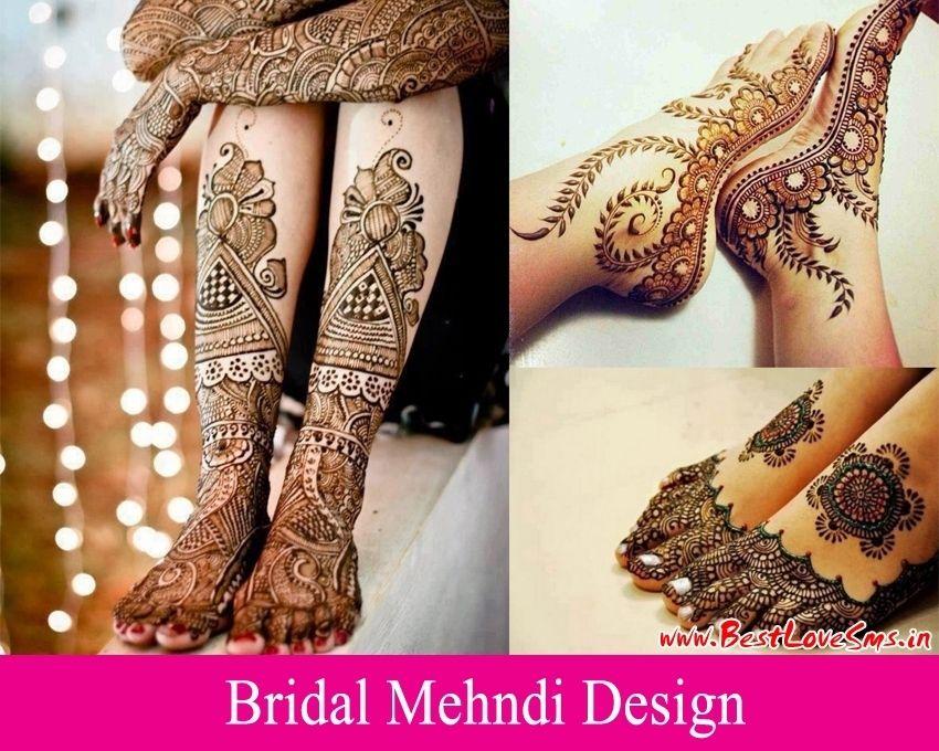 Bridal Mehndi Gta : Pin by rishabh saini on mehndi designs bridal
