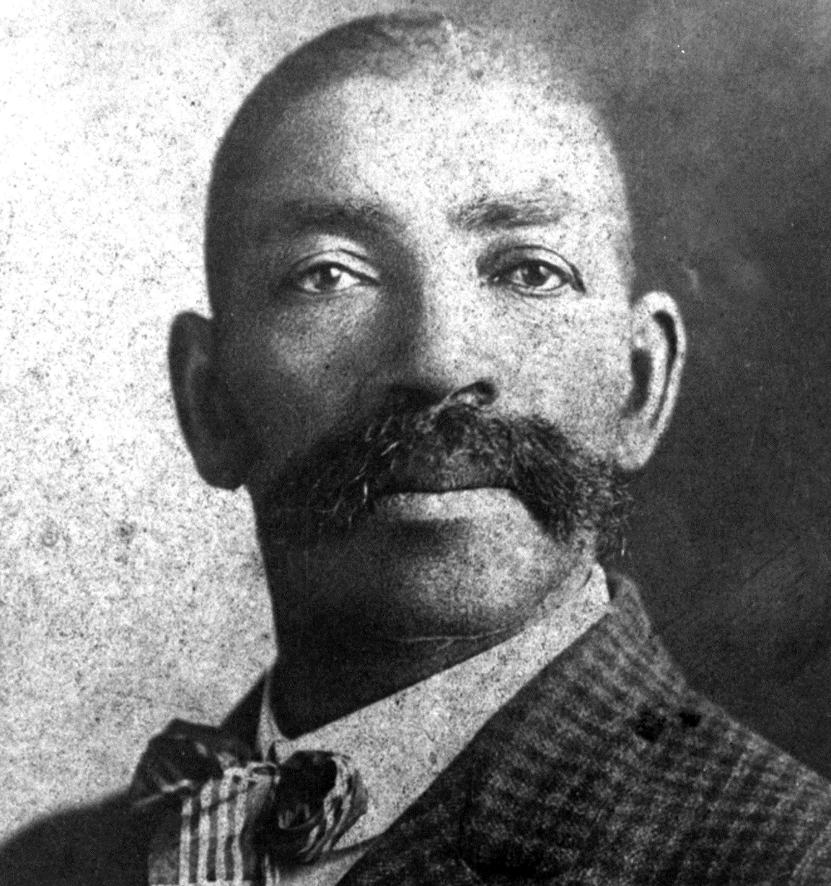 While historians posit that the Wild West was nowhere near as wild as Hollywood would have you believe, it was a place where certain lawmen forged reputations as legendary heroes in their pursuit of outlaws. (Although in some cases, such as Wyatt Earp, the lawmen were little better than some of the criminals, see: Wyatt Earp – The Great American… [...]