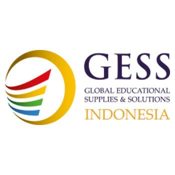 Education Innovation Breakthrough with International Quality http://www.edarabia.com/110727/education-innovation-breakthrough-with-international-quality/