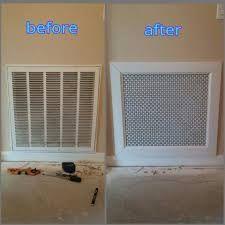 Bathroom Window Air Conditioner image result for decorative window air conditioner cover