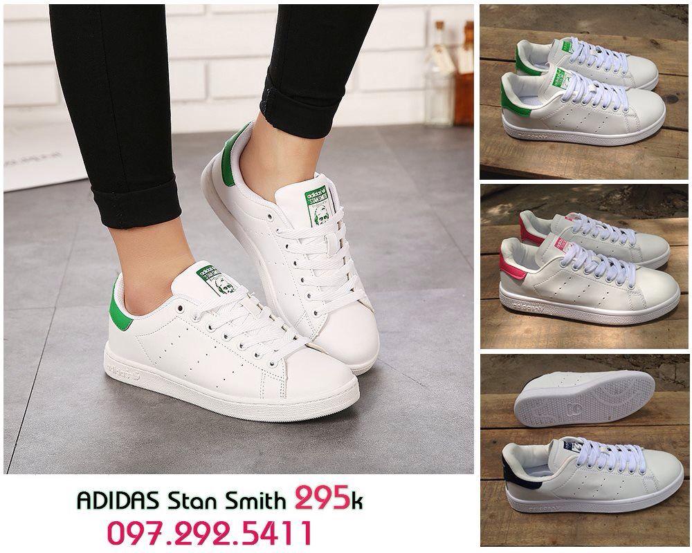 Grey Greatful Adidas Superstar 2 Canvas Cymbidium Shoes