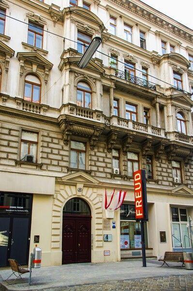 bank austria thaliastraße