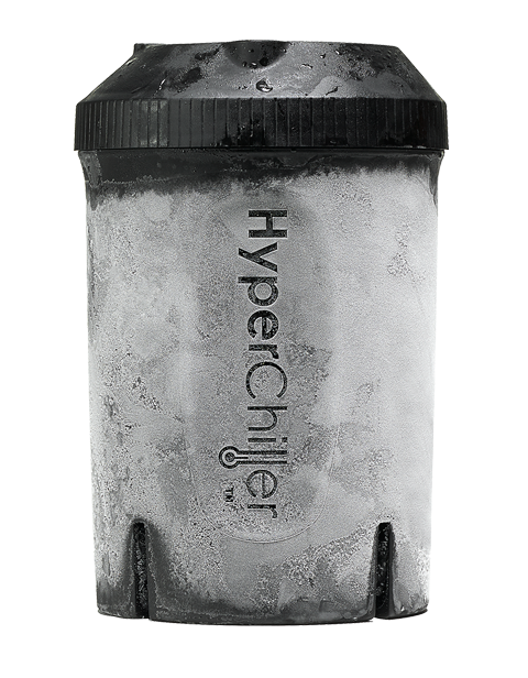 HyperChiller Iced Coffee Maker Iced