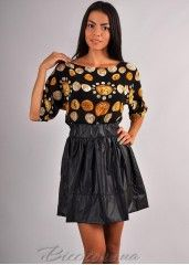 Платье 4104 06