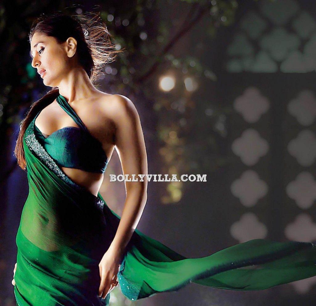 Skfanclub Com Bollywood Designer Sarees Kareena Kapoor Bollywood Celebrities