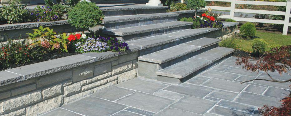 Patio Stones For Sale Kitchener