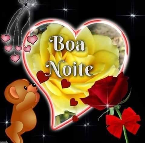 Mensagens Para O Coração Boa Noite Bom Diatardenoite
