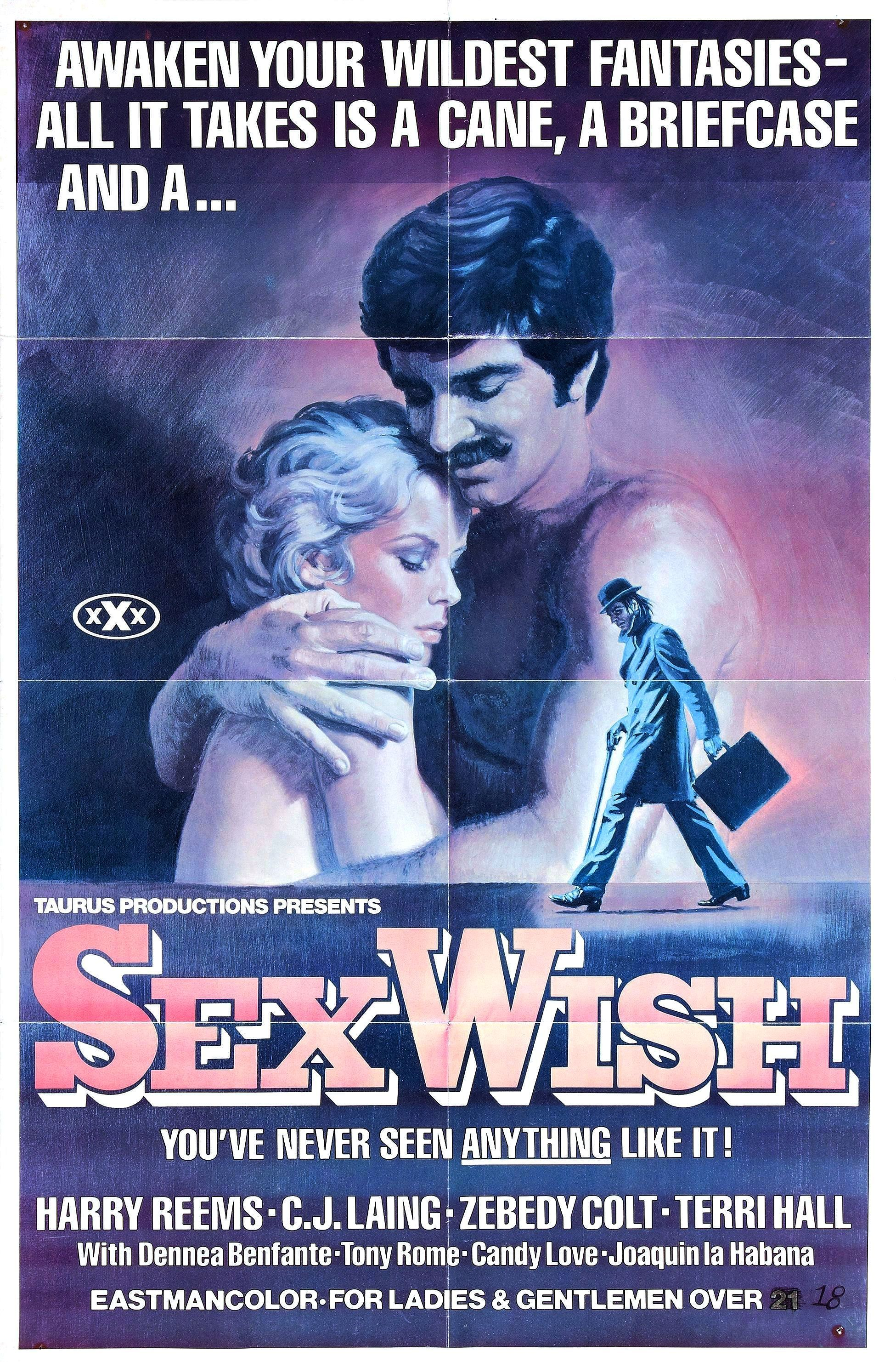 sex-only-movies