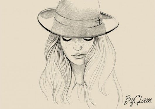Pin By Andrea Bakos On Rajzok Sketches Art Drawings