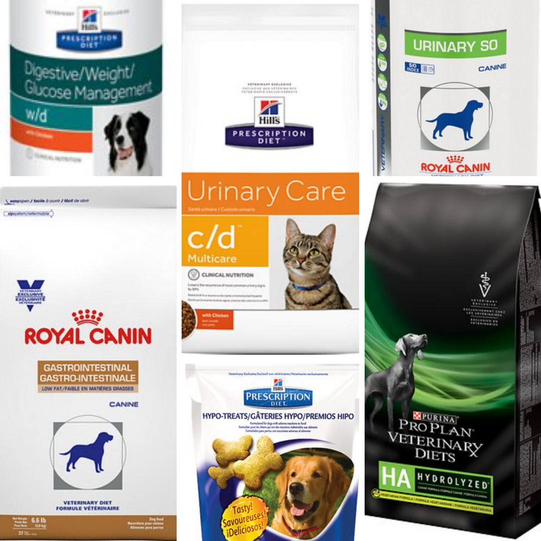 What Makes Veterinarian Prescribed Foods Different A Class Action Lawsuit Alleges That Pet Food Manufacturer Animal Nutrition Smartest Dog Breeds Veterinary