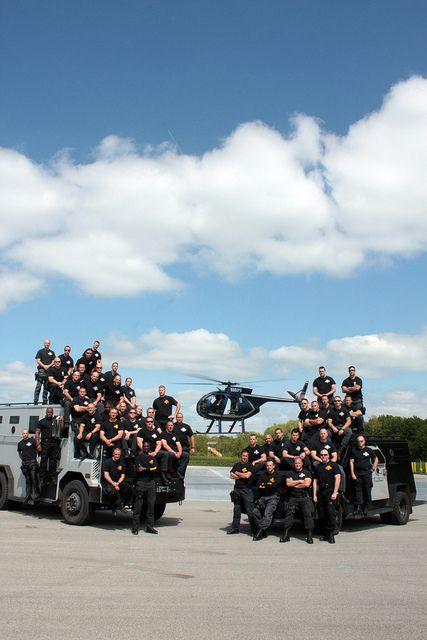 Img 2688 8 X 12 Police Force Kansas City Kansas City Missouri