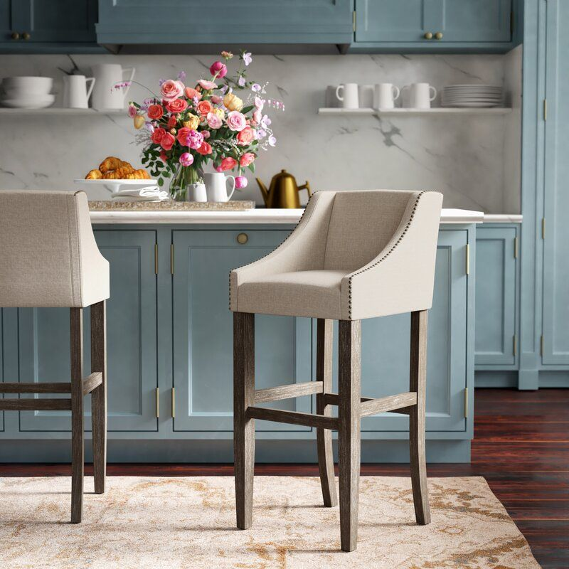 Winston Bar Stool Bar Stools Stool Furniture Offers