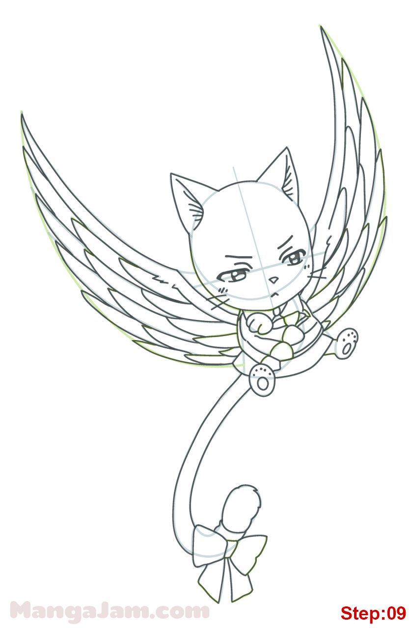 How To Draw Carla From Fairy Tail Mangajam Com Fairy Tail Drawing Carla Fairy Tail Coloring Pages [ 1280 x 841 Pixel ]