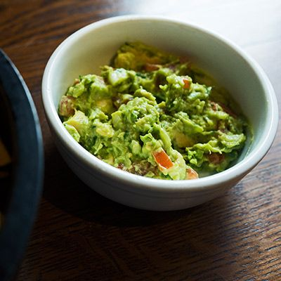 Photo of 5 Ways to Guac It Out