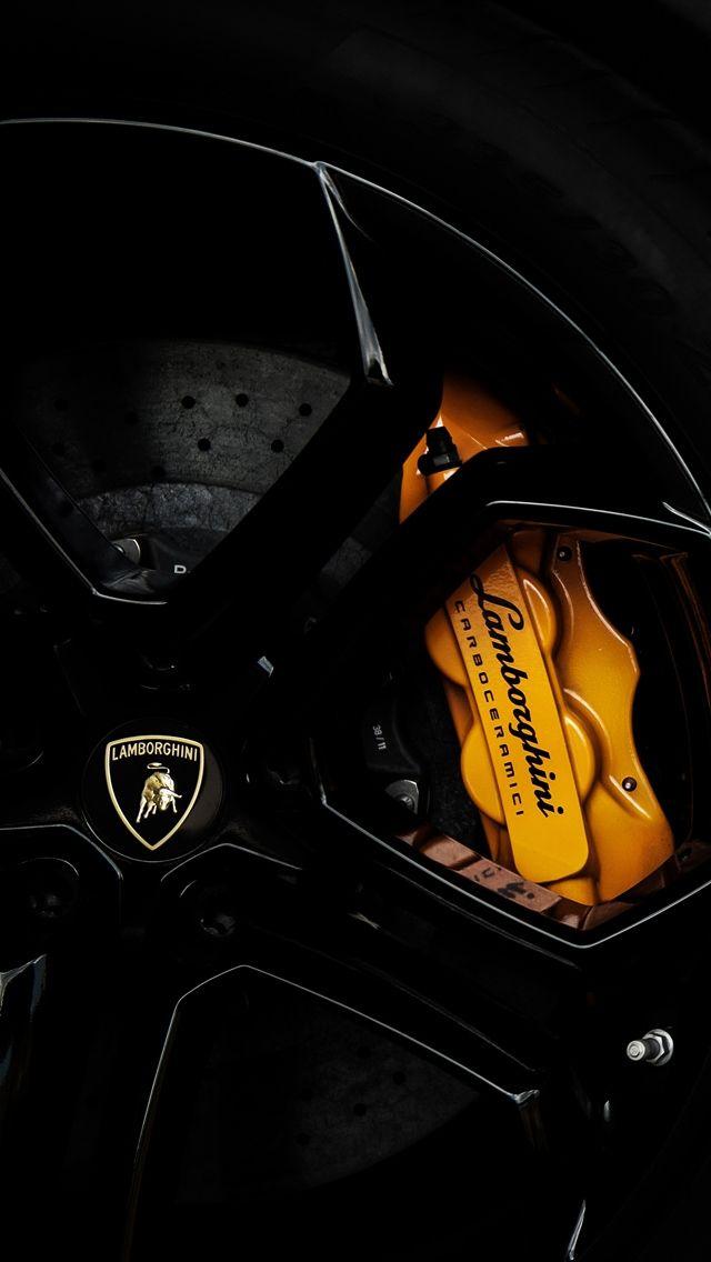 Lamborghini Dream Cars Lamborghini Lamborghini Cars Best Luxury Cars