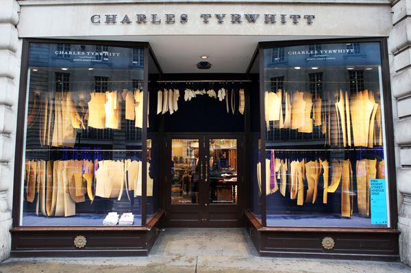 Charles_Tyrwhitt_with_Bureau_de_Change.jpg
