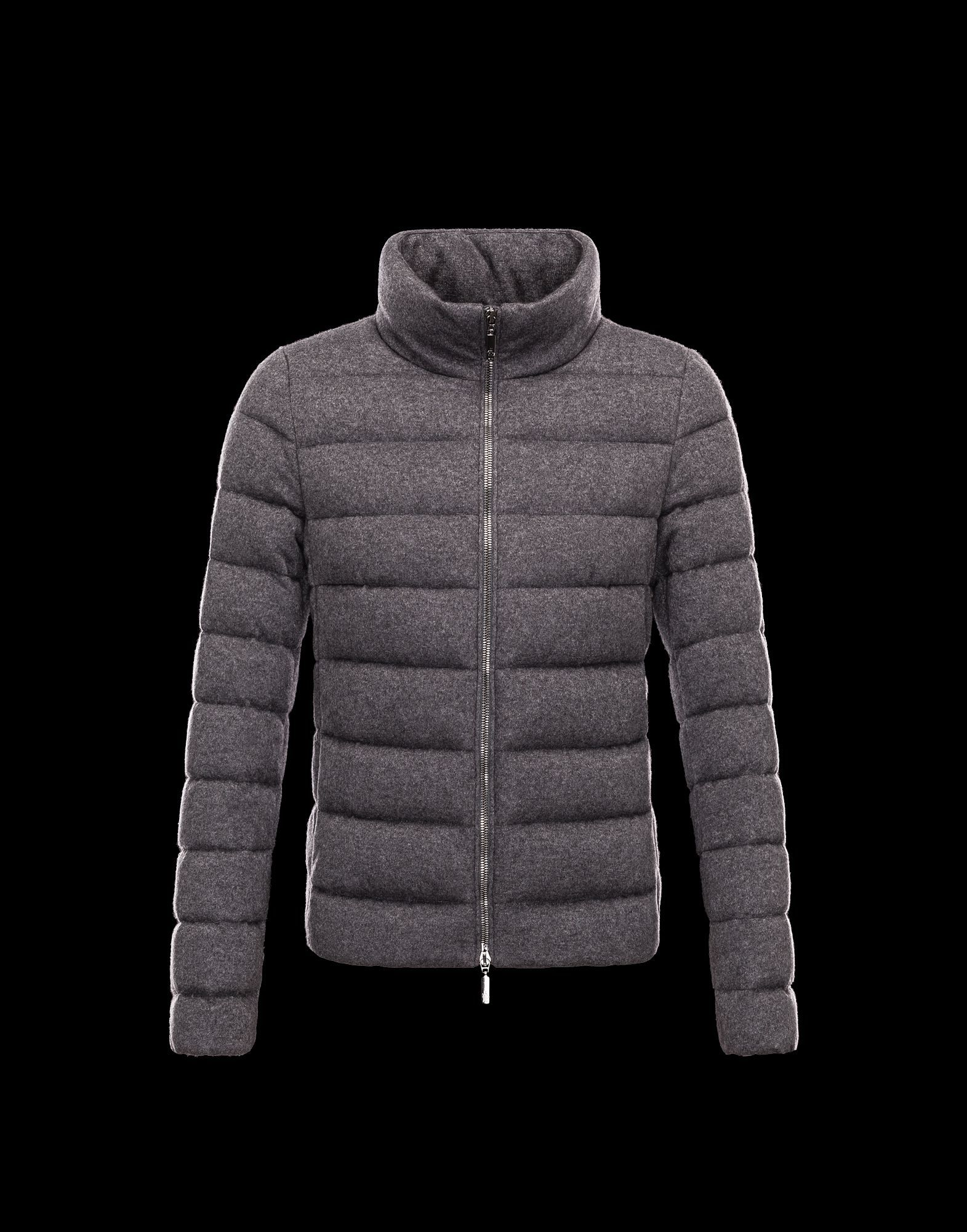 Moncler Women Jacket----only 369.00 Up to an Extra 70% off! Shop Moncler  Women Jacket now on Moncler-outletsto...! www.moncler-outle. 50d94a4315a