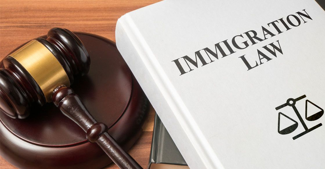 Looking Best Immigration Lawyers In Usa From Cima Law Group We