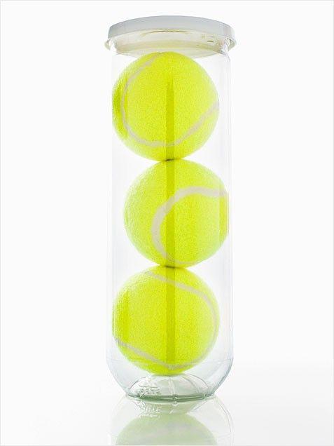 46++ Tennis ball shoulder blade massage trends