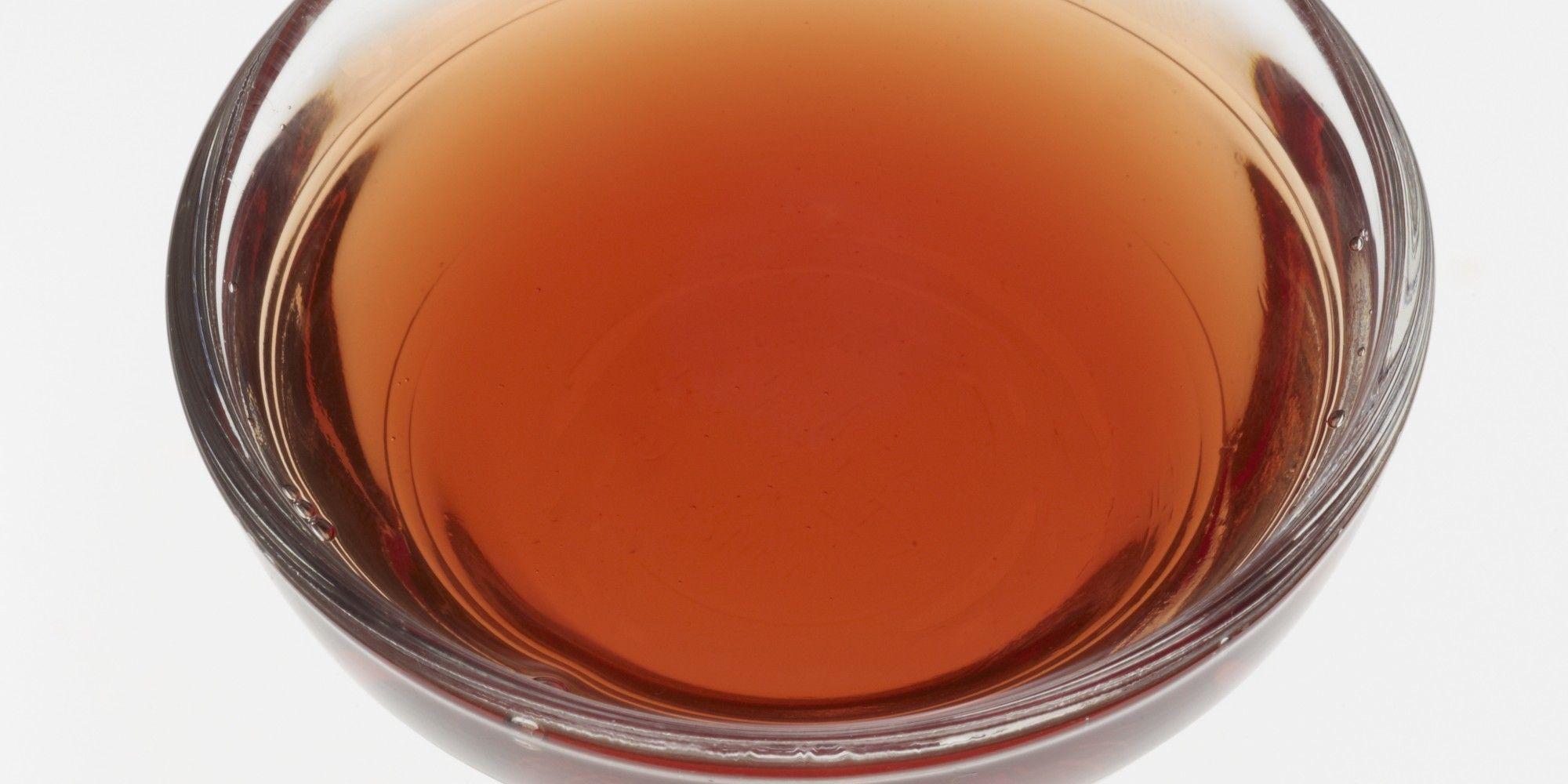 How to get rid of fruit flies inspiring ideas pinterest