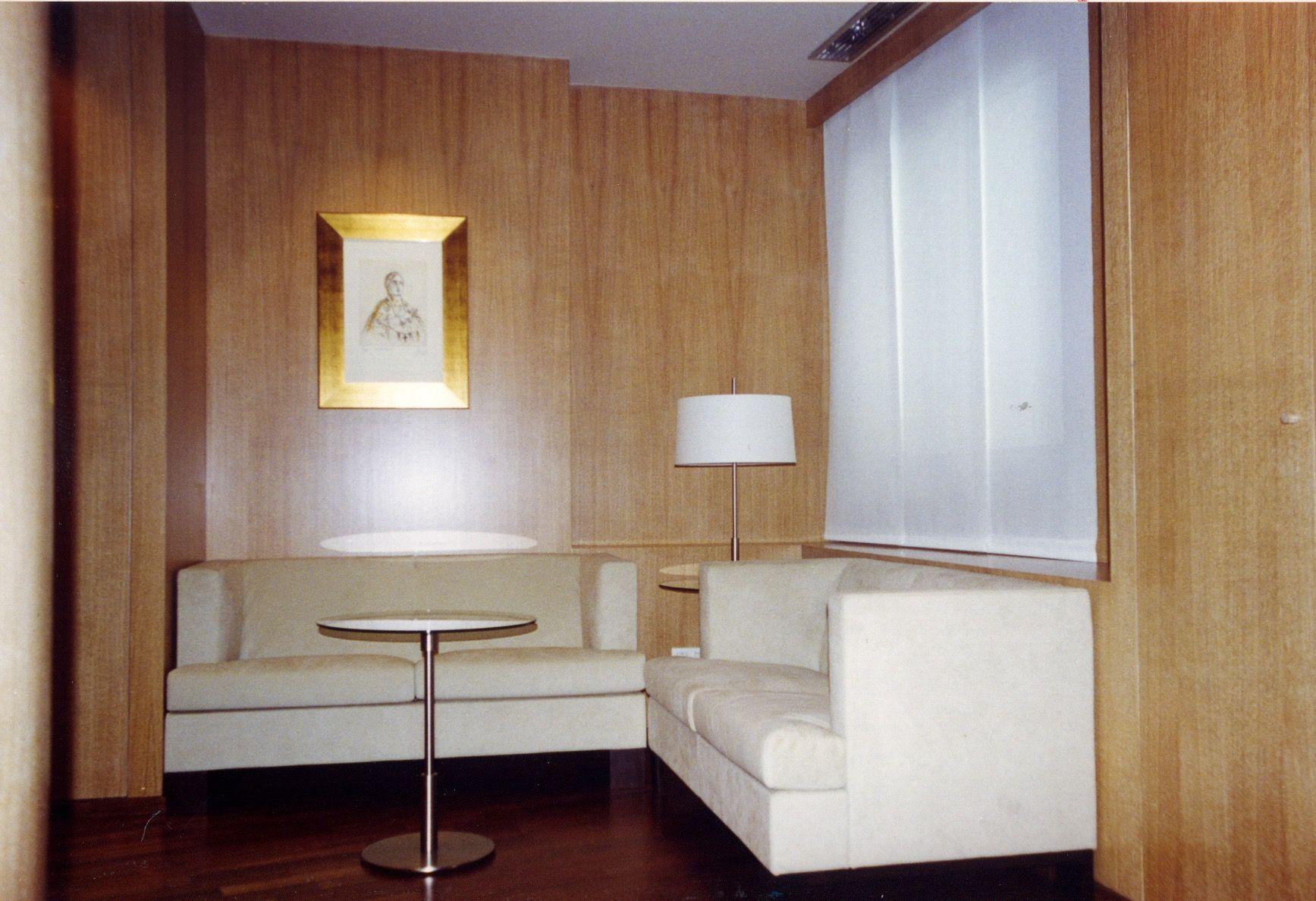 GAVAIR (oficinas)