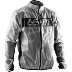 Leatt Race Cover Motocross Regenjacke Weiss Xl Leatt BraceLeatt Brace #falloutfitsformoms