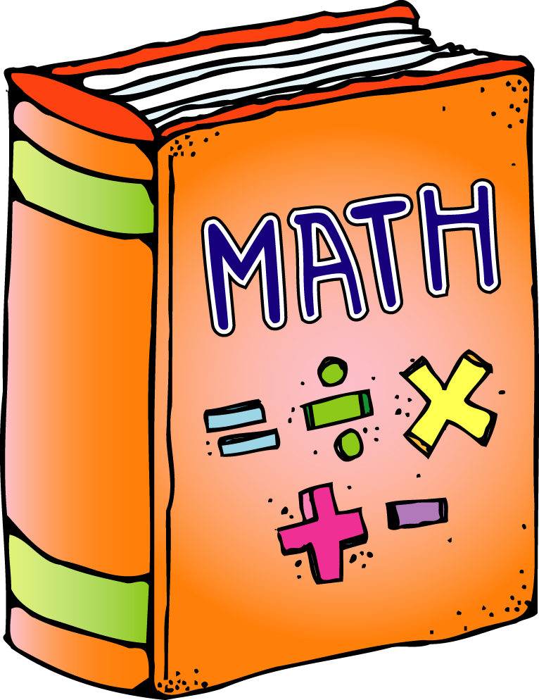 Fact Fluency Math books, How to memorize things, Fact