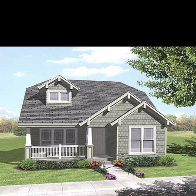 Small house plans 1300 1500 sq ft 4 bedroom http www for 1500 sq ft craftsman house plans