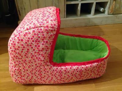 Blog costura bebes. Sewing. Hand made. Diy. Alolo. Alolo babies