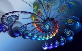 Image Result For Desktop Wallpaper Hd 3d Full Screen Fractal Art Fractals Fractal Images