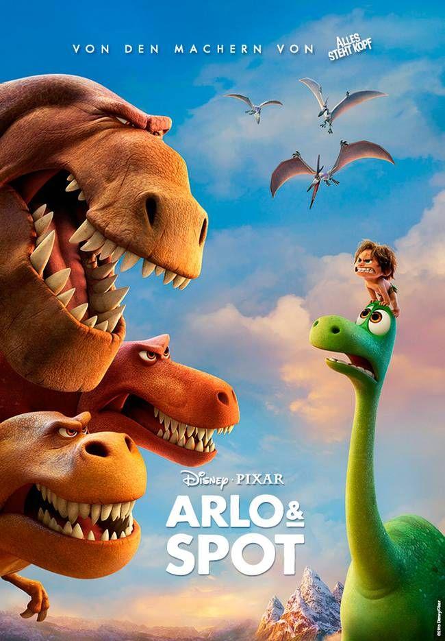 Neue Gute Filme