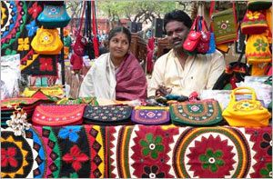 India Products Arts And Crafts Of India Famous Handicrafts India