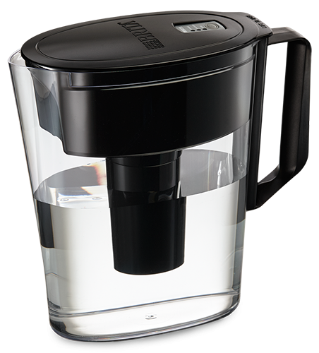 Amazon Com Brita 35530 Ultramax Dispenser Kitchen Dining Filtered Water Dispenser Brita Water Filter Water Filter Pitcher