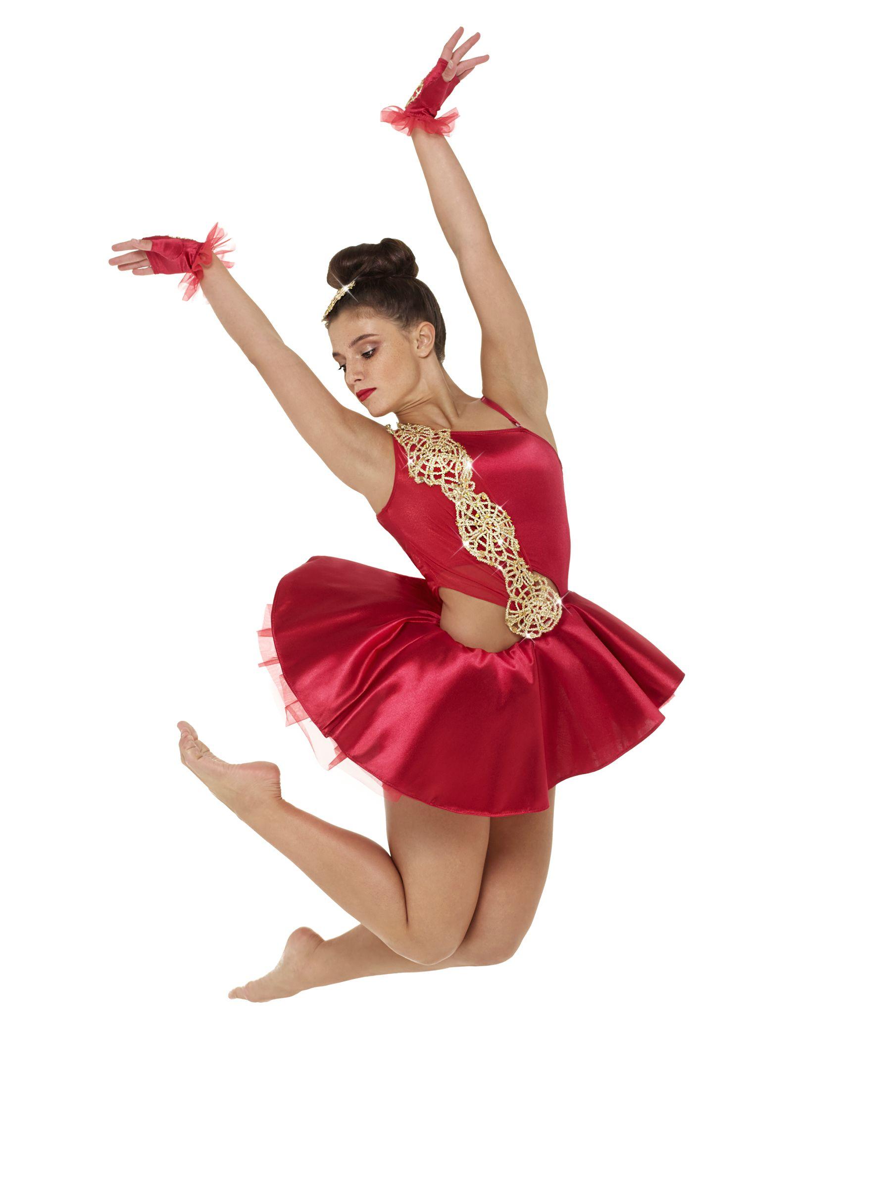 9c7377f3a Infrared Dance Costume