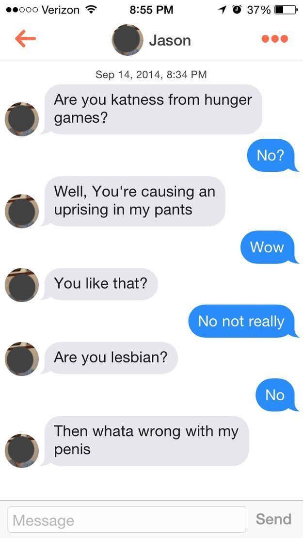 The 23 Most Important Moments In Tinder History