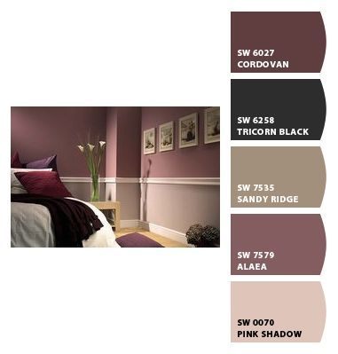 Dusky Pink Paint Colours Google Search Brown Paint Colors Room Paint Colors Living Room Color Schemes,Longhorn Parmesan Crusted Chicken Nutrition Facts
