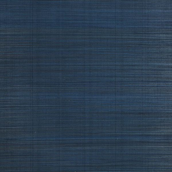 Best Zen Bamboo 5006404 In Ultramarine Schumacher 640 x 480