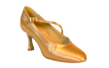 c9b95ef247aac 116A Rockslide | Ballroom Dance Shoes | Shoes, Ballroom shoes, Dance ...